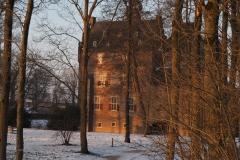 doorwerth#(20210212)a gebouwen