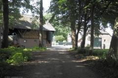 zwaluwenburg#(20210729)a4a gebouwen