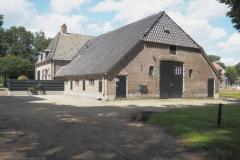 zwaluwenburg#(20210729)a5 gebouwen