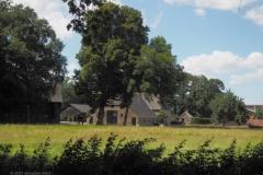 zwaluwenburg#(20210729)a4 gebouwen