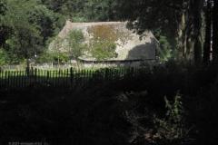 zwaluwenburg#(20210729)a6 gebouwen