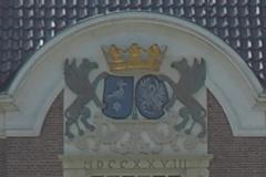zwaluwenburg#(20210729)a7a gebouwen