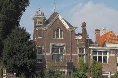 dordrecht#(20210917)cc gebouwen