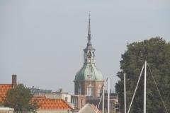 dordrecht#(20210917)ca gebouwen