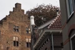 amersfoort#04 (20201002) gebouwen