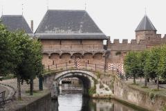 amersfoort#(20201002)fb gebouwen