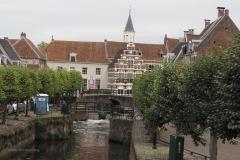amersfoort#(20201002)f gebouwen