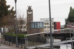 amersfoort#06 (20201002) gebouwen