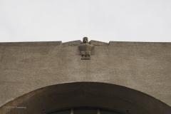 radio kootwijk#(20201219)b gebouwen