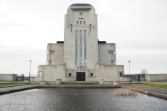 radio kootwijk#(20201219)a gebouwen