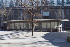 ldn#(20190215)a gebouwen