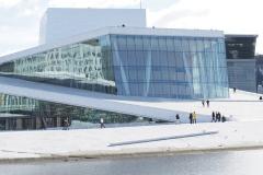 oslo#(20190318)a gebouw
