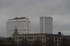 gebouw#14 (20191011) gebouwen