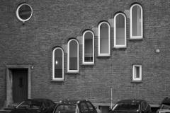 gebouw#(20191011)b gebouwen