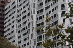 gebouw#20 (20191011) gebouwen