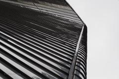 gebouw#15c (20191011) gebouwen