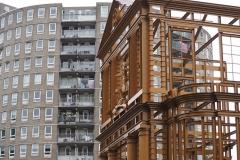 gebouw#16 (20191011) gebouwen