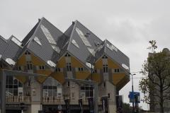 woning#(20191011)b gebouwen