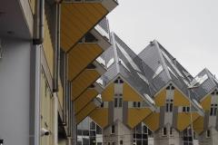 woning#(20191011)a gebouwen
