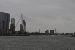 brug#(20191011)a gebouwen