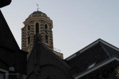kerk#11