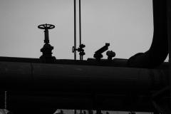 zollverein essen#(20181214)g
