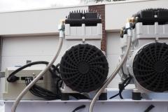 compressor#(20210409)c industrie