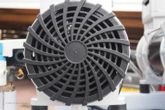 compressor#(20210409)ca industrie