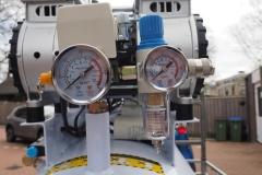 compressor#(20210409)da industrie