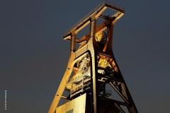 zollverein essen#(20181214)p