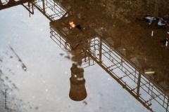 zollverein essen#(20181214)n