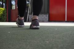 schoenen#(20200603)