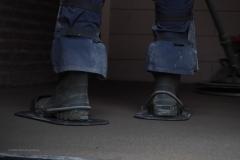 schoenen#(20201013)b