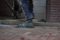 schoenen#(20201013)a