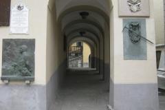 doorgang#02