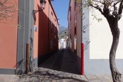 straat#(20150304) straten
