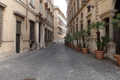 straat#(20160516) straten