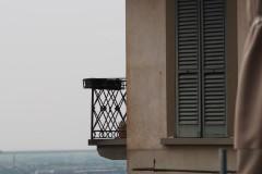balkon#(20180519)