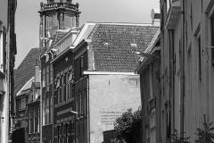 hanzestad zutphen#01
