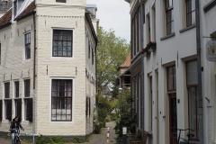 hanzestad zutphen#03