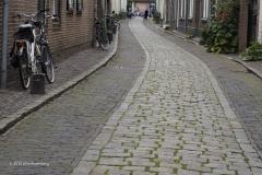hanzestad zutphen#04