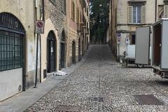 straat#08