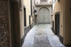 straat#09
