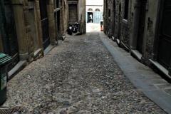 straat#(20121005) straten