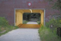 tunnel#(20210825) straten