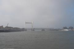 brug#(20210917)a gebouwen