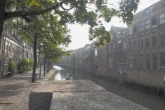 dordrecht#(20210917) straten