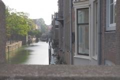 dordrecht#(20210917)a straten
