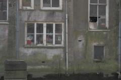 dordrecht#(20210917)d straten
