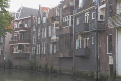 dordrecht#(20210917)b straten